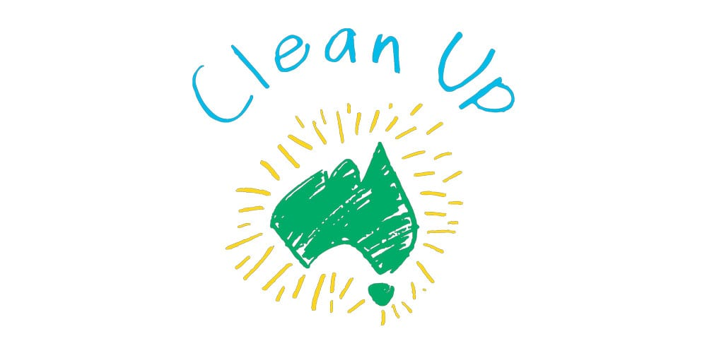 Clean up Australia Day | Sunday 7 March featured image