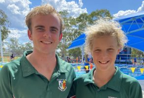 Darling Downs Captaincy featured image