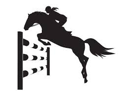 Equestrian Centre News featured image