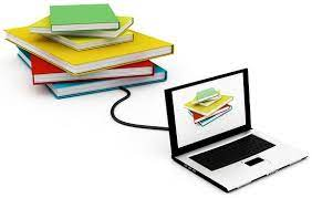How Technology is Shaping the Future of Education featured image
