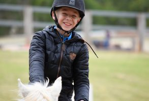 Equestrian Report featured image