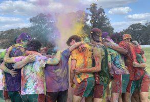 Colour Run & Trivia Night Update featured image