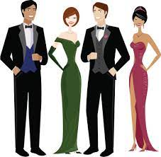 Want to see our Seniors all dressed up? featured image