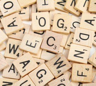 Playing with Words: How Oral language helps children learn to read featured image