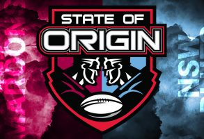 State of Origin Free Dress featured image