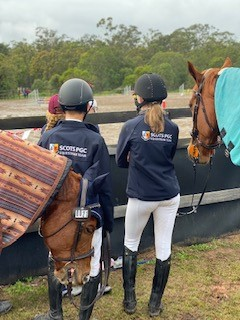 2021 Hygain Interschool QLD State Championships Wrap-up featured image