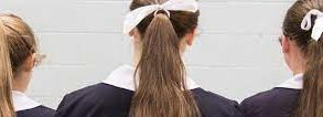 Ponytail Project is Back Again! featured image
