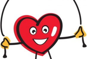 Jump Rope for Heart featured image