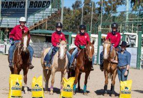 Equestrian Update featured image