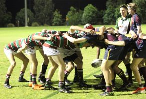 Support our Rugby players featured image